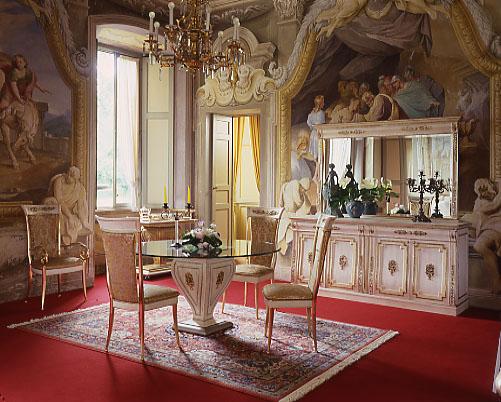 Jepara Mebel Hobi Lagu Dangdut Jepara Furniture Klasik