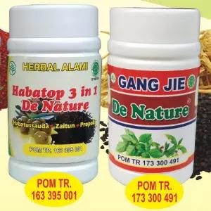 Image Dokter Spesialis Penyakit Kelamin Di Jayapura