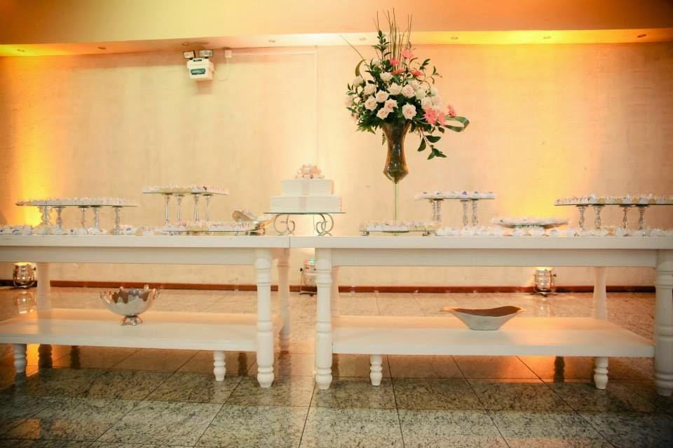 festa-decoracao-mesa-bolo
