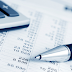 Payroll Management: How to work smart and stay compliant?
