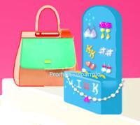 Logo Giochi Preziosi ''Gioca e vinci con Kekilou'': partecipa gratis e vinci kit di giochi
