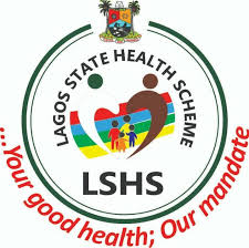 FAQ: LASG Commences Recruitment of Medical Professionals into General Hospitals (SIMPLIFIED VERSION)