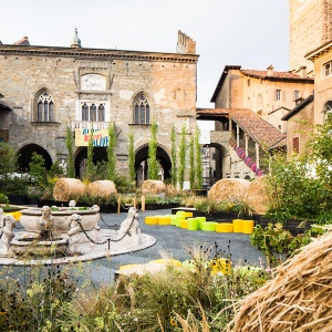 Maestri Paesaggio Bergamo 2016