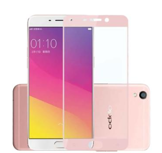 tutorial-flashing-oppo-a37