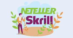 net-skrill