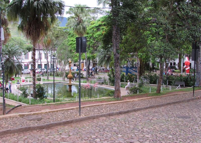 O que fazer em BH: Passeio a Ouro Preto e Mariana