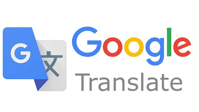 يتيح لك مترجم جوجل الآن ترجمة الكلام في الوقت الفعلي في ثماني لغات
