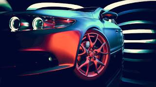 اجمل الصور السيارات في العالم