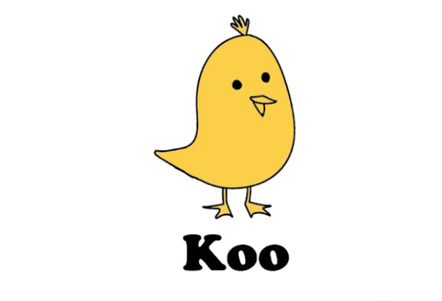 Koo App Introduces 'Talk To Type' Feature
