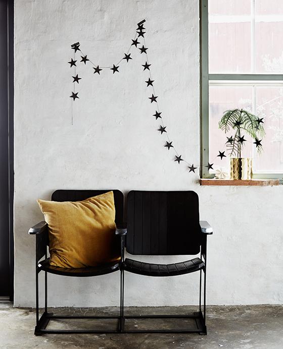 http://www.shabby-style.de/girlande-stars-schwarz
