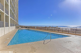 Orange Beach AL Condos For Sale and Vacation Rentals, The Palms Real Estate