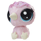 LPS Series 2 Special Collection Frosting Kiwibird (#2-18) Pet