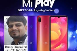 Xiaomi Redmi Go QCN File For IMEI Repair | Fix Baseband / Network