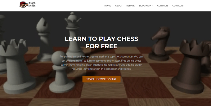 LEARN AND PLAY CHESS, CHECKERS AND REVERSI ONLINE FOR FREE