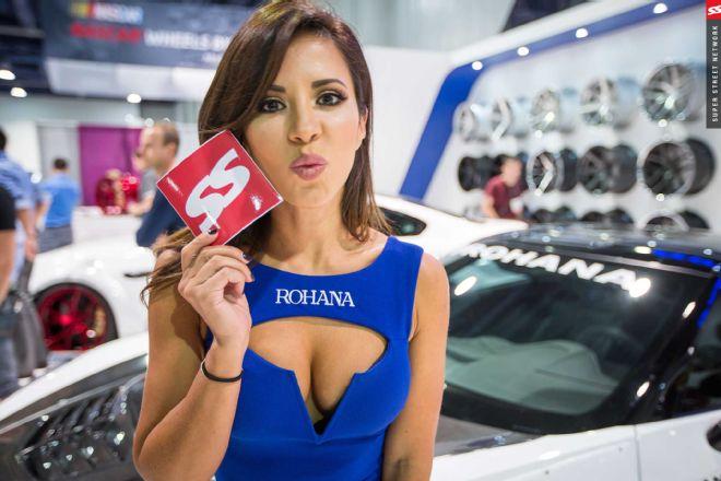 Free Import Car Model Porn Videos 40