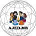 Avis de recrutement : 02 Techniciens Sécurité Alimentaire et Moyens d'Existence du projet RESILAC Financé par l'Union Européenne et l'AFD