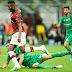 Milan 1, Fiorentina 3: Indescribable