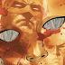 Yoksa Katil O Mu?- Heroes In Crisis #3 İnceleme