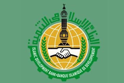 Daftar Negara Anggota IDB, Pengertian, Tujuan (Islamic Development Bank) Lengkap