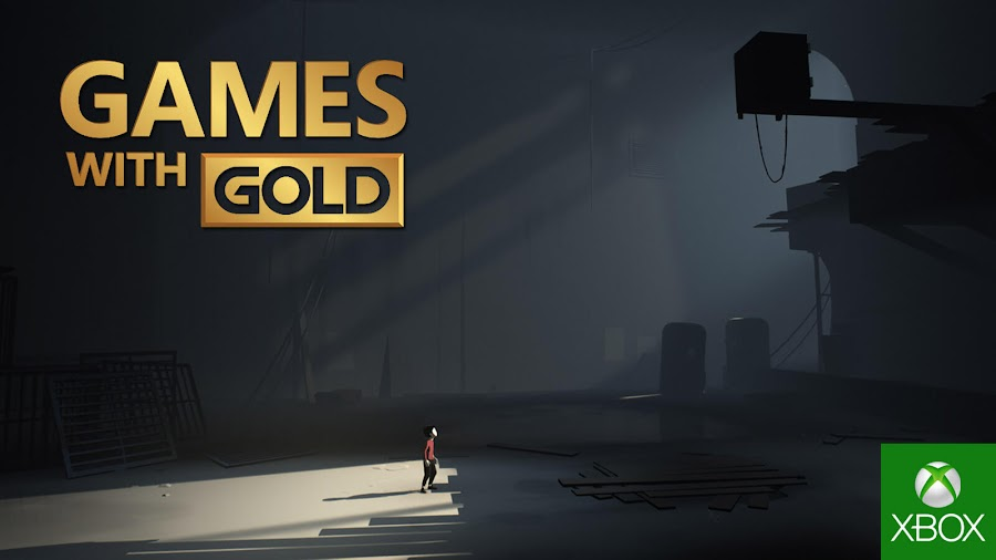 inside xbox live gold free game playdead xb1