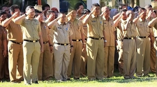 Semua Pegawai KPK Jadi ASN, Pakar Hukum UGM: Sudah Sekarat, Bubarkan Saja