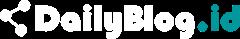 DailyBlog.ID : Artikel Tutorial dan Dunia IT