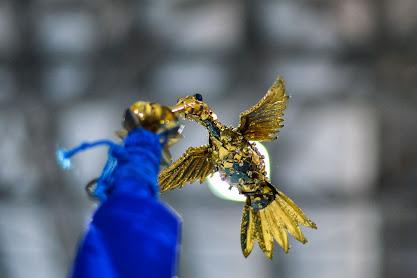 Beija-Flor retoma disputa de samba nesta quinta-feira; 13 obras seguem no concurso