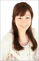 Taguchi Hiroko
