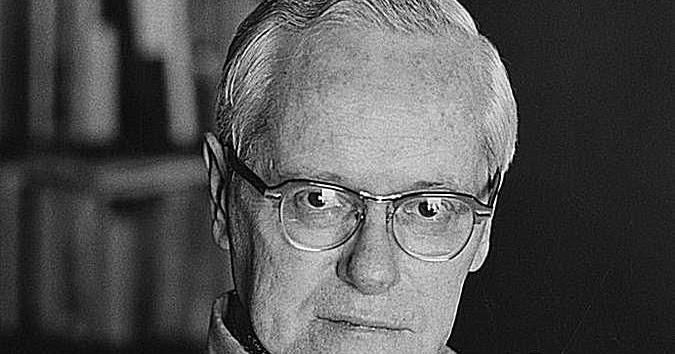 Sociología Divertida El Funcionalismo Ii Robert Merton
