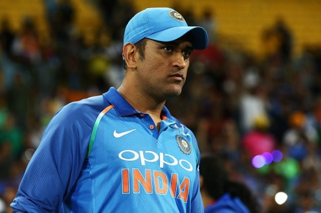 Cricket World Cup 2019 | MS Dhoni retiring only speculation, no official confirmation yet