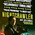 THE NIGHTCRAWLER (2014): Recenzija filma
