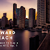Best Place to Buy a Home: Howard Beach – NYC Homes