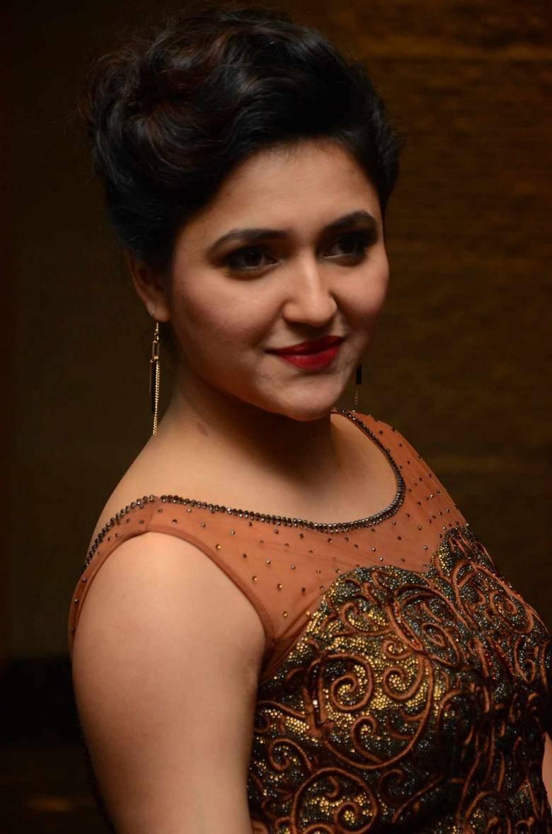Sarayu Latest Stills At Nee Jathaleka Movie Audio Launch ...