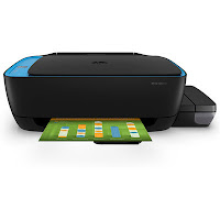 Printer HP Infus Original