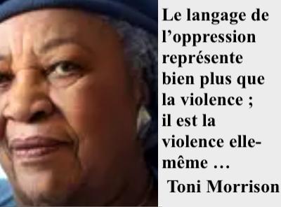 https://fr.wikipedia.org/wiki/Toni_Morrison
