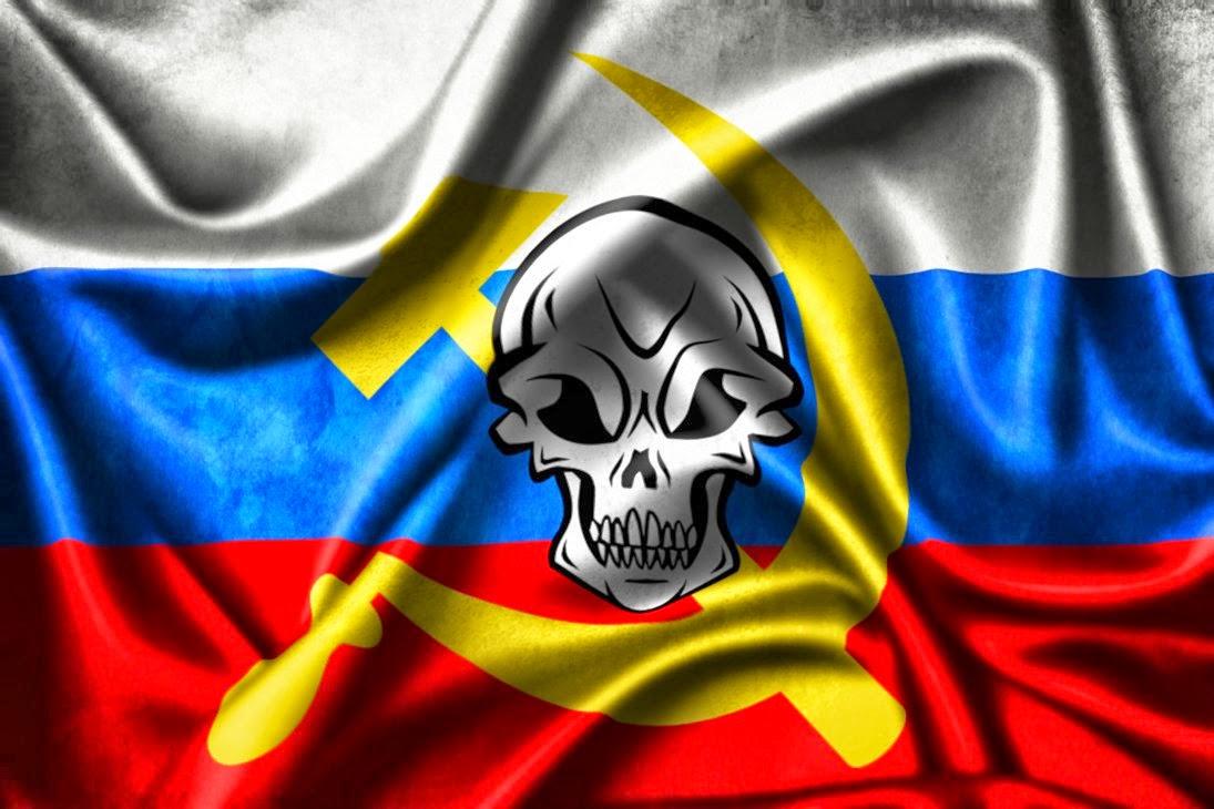 квартиру крутые картинки российского флага началом сеанса