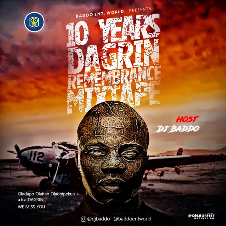 dj-baddo-best-of-dagrin-mixtape-download-teelamford