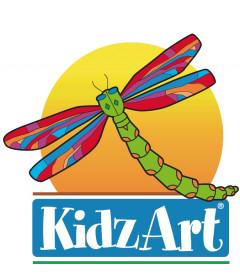 Lowongan Kerja Guru Gambar / Drawing Teacher di KidzArt Gading Serpong