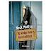 Η Νοελ Μπαξερ στις Σερρες για το νεο βιβλιο της | Παρουσιαση στα Public!
