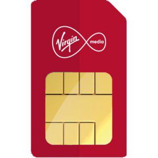 Virgin-sim-deal
