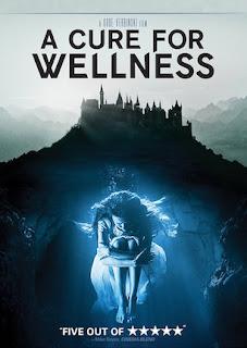 Download A Cure for Wellness (2016) Hindi Dubbed Full Movie HDRip 1080p | 720p | 480p | 300Mb | 700Mb | ESUB | {Hindi+English}
