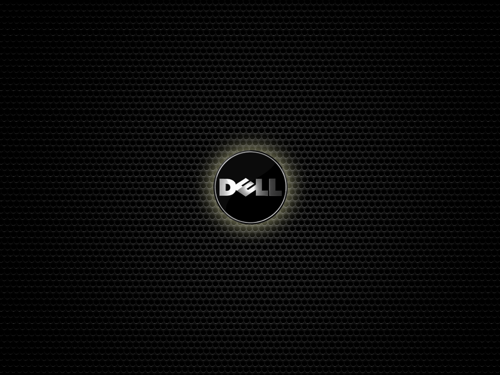 Dell HD Wallpapers | Latest HD Wallpapers