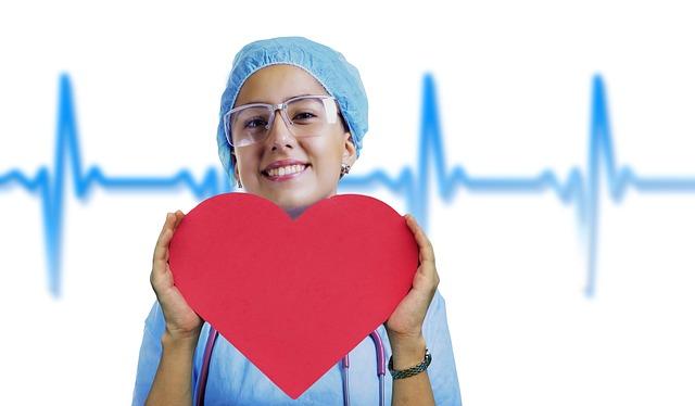 Bagaimana cara Pencegahan dan Pengobatan Penyakit Jantung