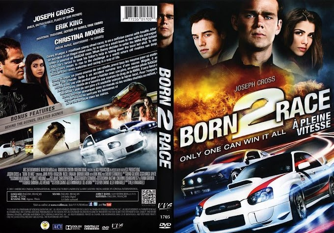 Born 2 Race tamil dubbed hollywood movies download