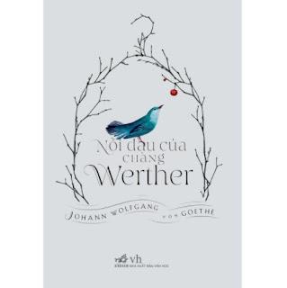 Sách nhã nam - Nỗi đau của chàng Werther (Bìa cứng) ebook PDF-EPUB-AWZ3-PRC-MOBI