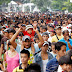 Inflasi Filipina Berada Tahap Terendah Hampir 3 Tahun