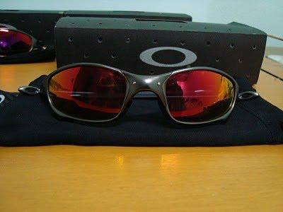 Oculos Oakley Barato   Louisiana Bucket Brigade 1b98479a63