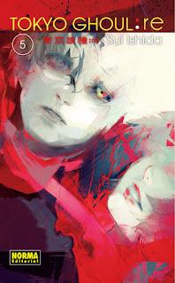 http://www.nuevavalquirias.com/tokyo-ghoul-re-manga-comprar.html