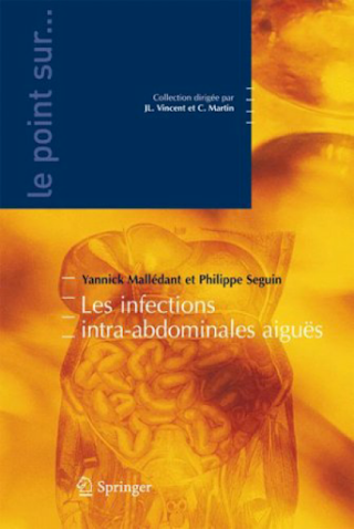 Les Infections Intra-Abdominales Aiguës.pdf