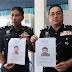 Suspek Bunuh Positif Dadah